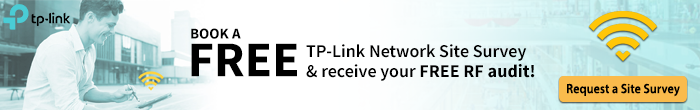 TP-Link Site Survey