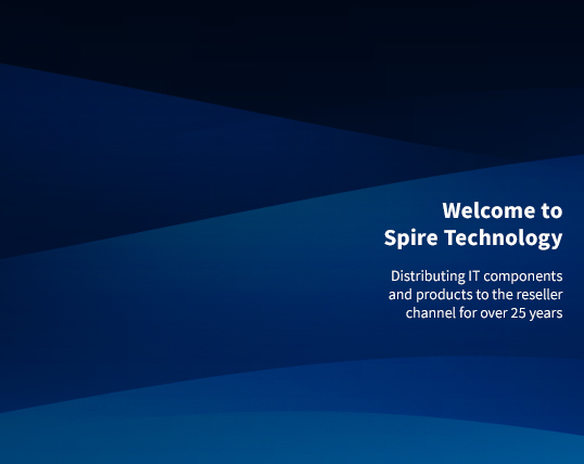 Spire Technology Ltd