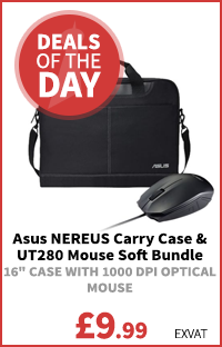 Asus Soft Bundle
