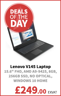 Lenovo V145 Laptop