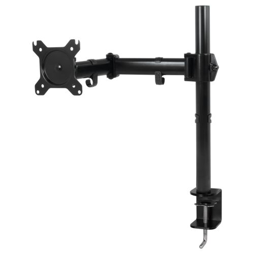 Arctic Z1 Basic Single Monitor Arm, 13