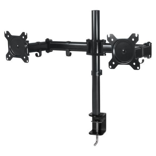 Arctic Z2 Basic Dual Monitor Arm, 13