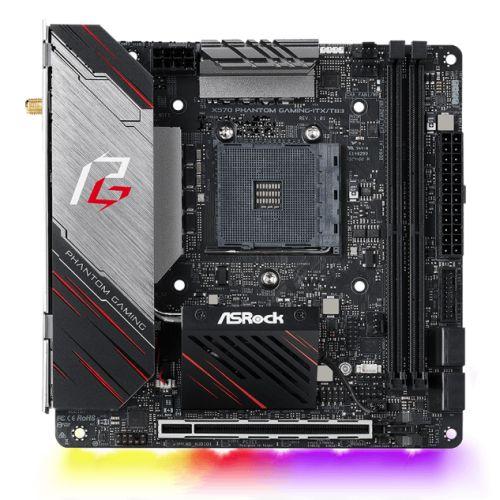 X570 PHANTOMG ITX