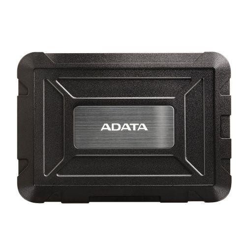ADATA ED600 2.5
