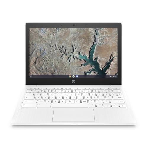 HP Chromebook 11 Laptop, 11.6
