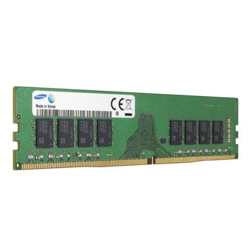 Samsung Desktop, 16GB, DDR4, 2666MHz (PC4-21300), CL19, DIMM Memory