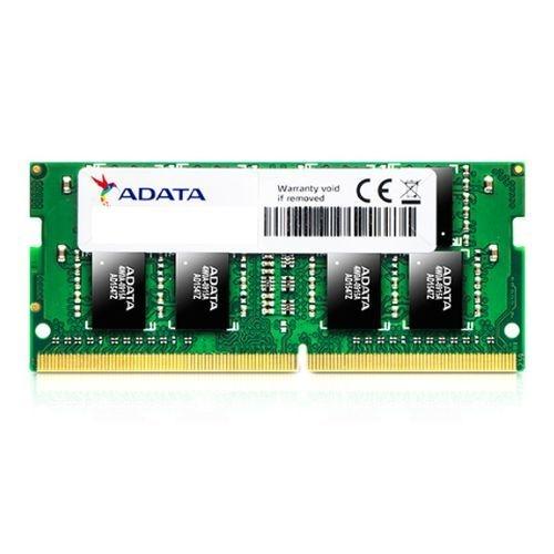 ADATA Premier 32GB, DDR4, 3200MHz (PC4-25600), CL22, SODIMM Memory, 2048x8, OEM (Anti Static Bag)