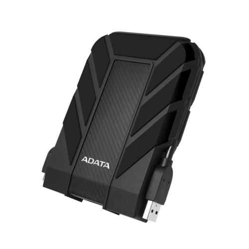 ADATA 1TB HD710 Pro Rugged External Hard Drive, 2.5