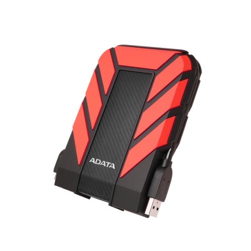 ADATA 2TB HD710 Pro Rugged External Hard Drive, 2.5