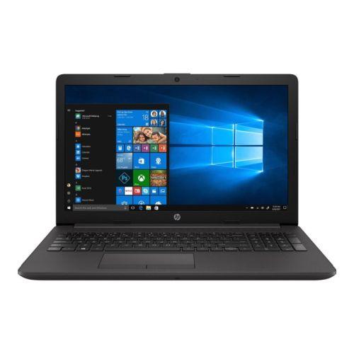 HP 255 G7 Laptop, 15.6