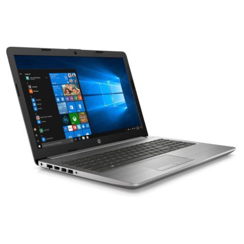 HP 250 G7 Laptop, 15.6