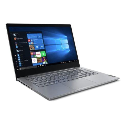 Lenovo ThinkBook 14 Laptop, 14