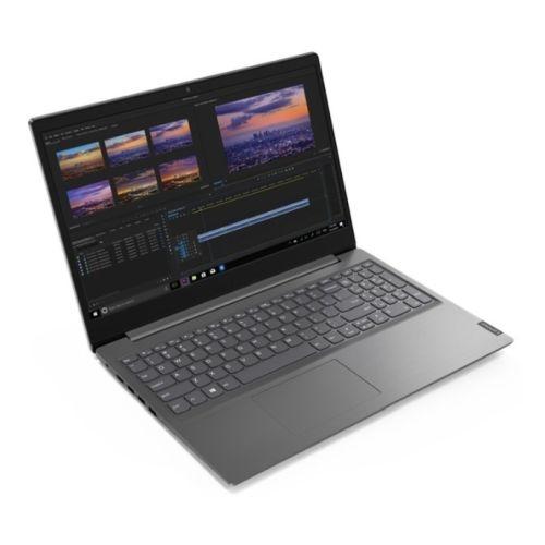 Lenovo V15 Laptop, 15.6