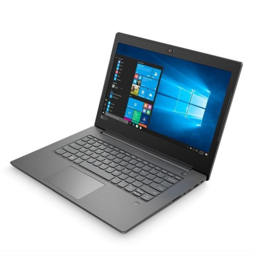 Lenovo V330 Laptop, 14