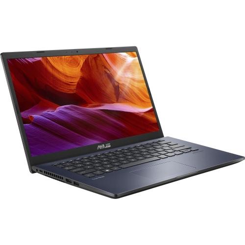 Asus ExpertBook P1 Laptop, 14