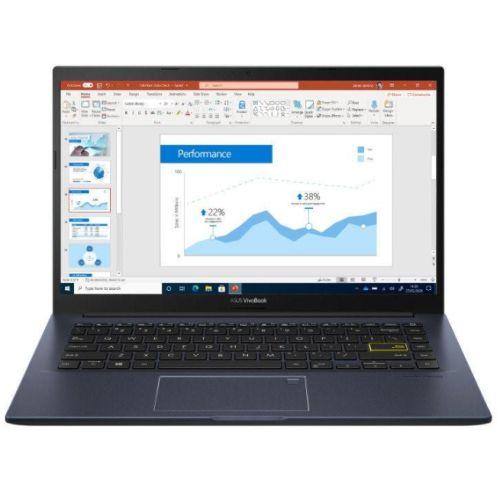 Asus VivoBook 14 Laptop, 14