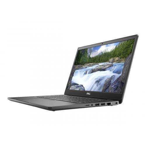 Dell Latitude 3410 Laptop, 14