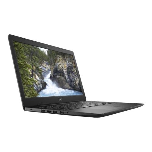 Dell Vostro 3501 Laptop, 15.6