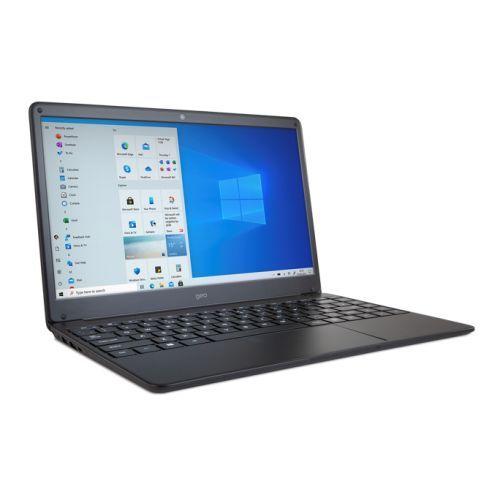 Geo Infinity GeoBook 340 Laptop, 14.1