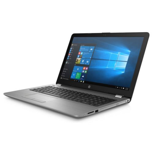 HP 250 G6 Laptop, 15.6