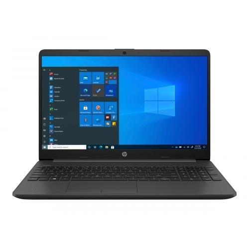 HP 250 G8 Laptop, 15.6