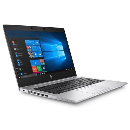 HP EliteBook 735 G6 Laptop, 13.3