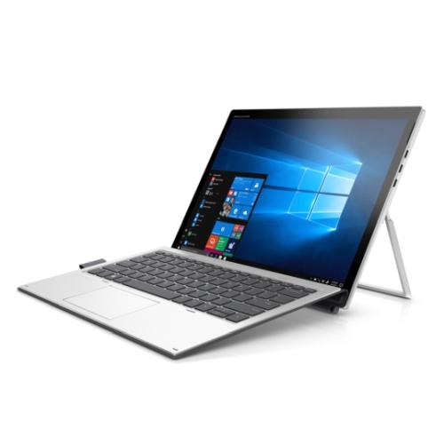 HP Elite X2 G4 Laptop/Tablet, 12.3