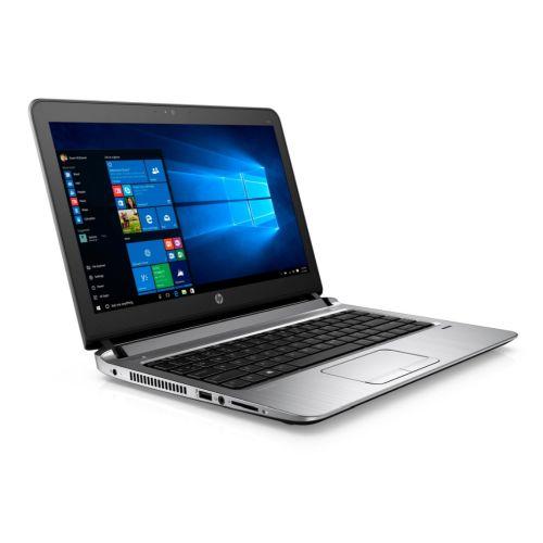 HP ProBook 430 G3 Laptop, 13.3