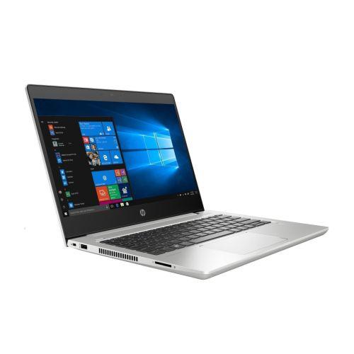 HP ProBook 430 G6 Laptop, 13.3