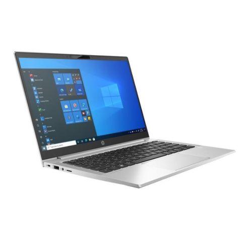 HP ProBook 430 G8 laptop, 13.3