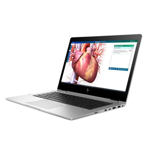 HP EliteBook X360 1030 G2 Convertible Laptop, 13.3