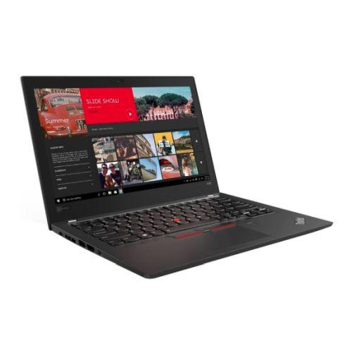 Lenovo Thinkpad A285 Business Laptop, 12.5