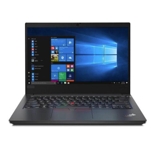 Lenovo ThinkPad E14 Laptop, 14