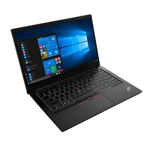 Lenovo ThinkPad E14 Gen2 Laptop, 14