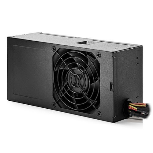Be Quiet! 300W TFX Power 2 PSU, Small Form Factor, 80+ Gold, Continuous Power