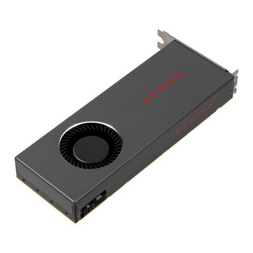 Asus RX5700 8G, 8GB DDR6, PCIe4, HDMI, 3DP, RDNA, 1725MHz Clock