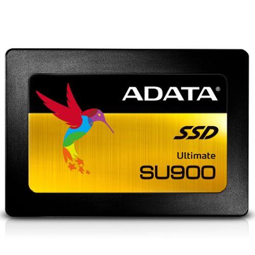 ADATA 128GB Ultimate SU900 SSD, 2.5