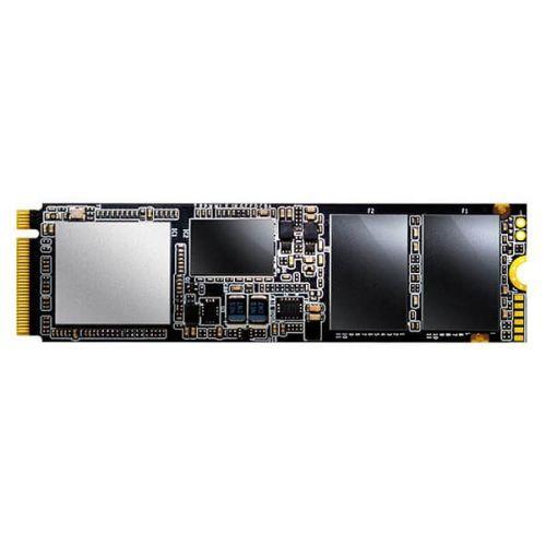 ADATA 1TB XPG SX6000 M.2 SSD 2280 PCIE GEN3X2 3D NAND R/W 1000/800 MB/S