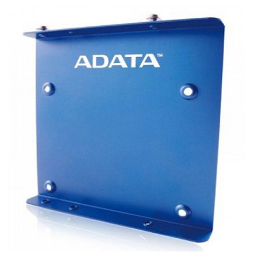 Adata SSD Mounting Kit, Frame to Fit 2.5