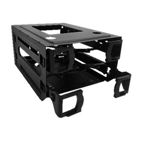Asus GX601 ROG Strix Helios HDD Cage Kit, Two Bay 3.5�/2.5
