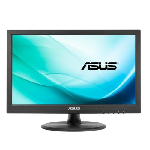 Asus 15.6