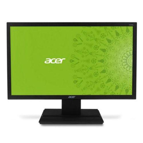 Acer 21.5
