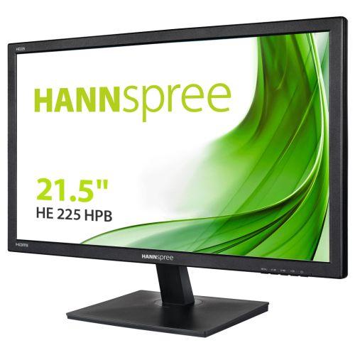Hannspree  21.5