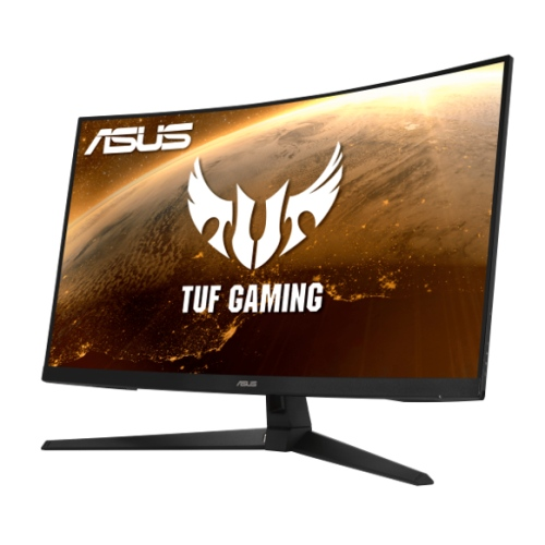 Asus TUF Gaming 31.5