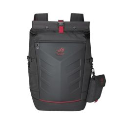 Asus ROG Ranger Backpack, up to 17
