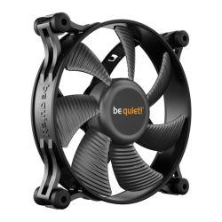Be Quiet! (BL085) Shadow Wings 2 PWM Case Fan, 12cm, Rifle Bearing