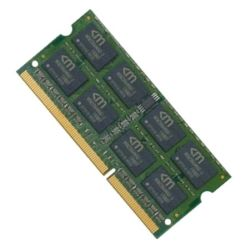 Mushkin Essentials 4GB, DDR3L, 1600MHz PC3L-12800, CL11, SODIMM Memory *Low Voltage 1.35V*