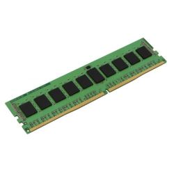 Kingston 4GB, DDR4, 2666MHz PC4-21300, CL19, DIMM Memory