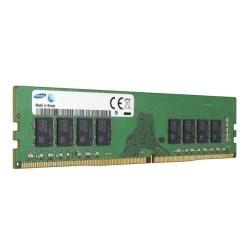 Samsung Desktop, 8GB, DDR4, 2666MHz (PC4-21300), CL19, DIMM Memory