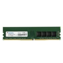 ADATA 8GB, DDR4, 3200MHz (PC4-25600), CL22, DIMM Memory